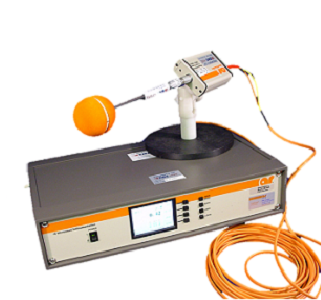 Electric and Magnetic Field Probes