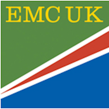 EMC UK 2017 at the NEC