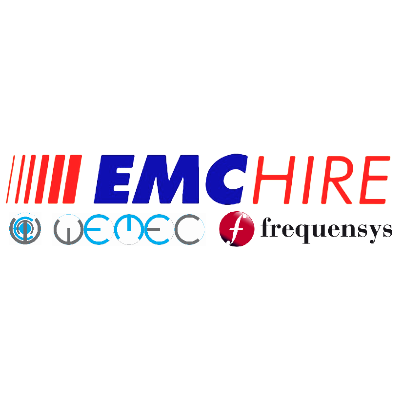 New Owners of EMC Hire