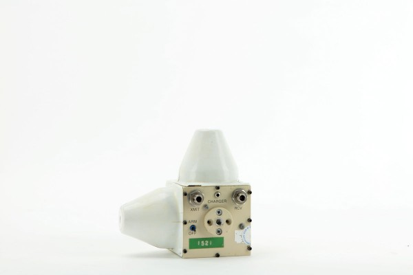 Holaday HI 4421 BROADBAND SENSOR HEAD
