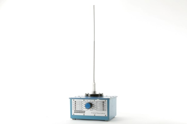 EM RVR-25A  Switchable E Field  Rod. 10kHz - 30MHz