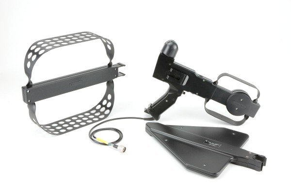 R&S HE-200 Hand-Held Antenna Kit