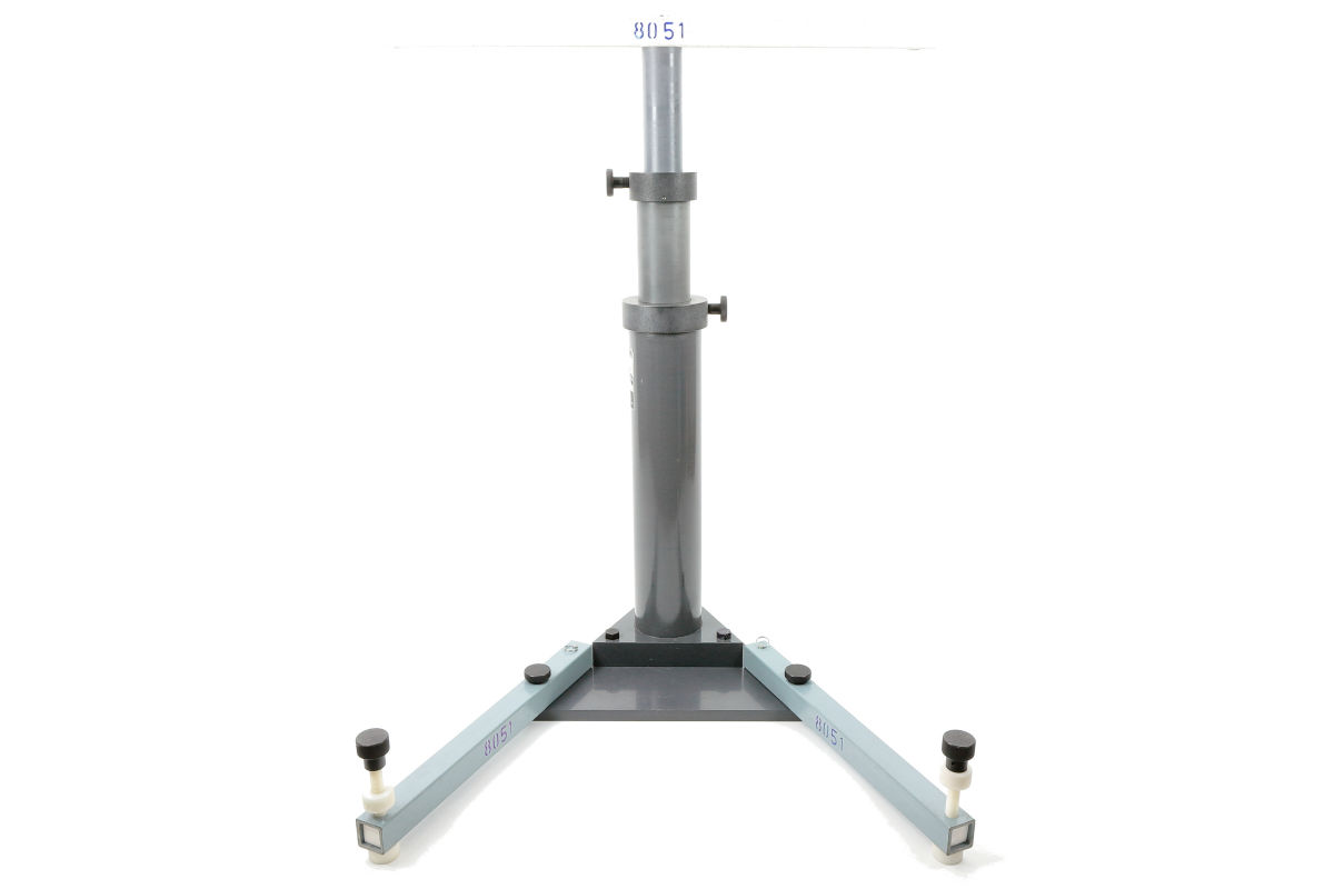 EMCO TR-6 HEAVY DUTY TELESCOPIC SUPPORT