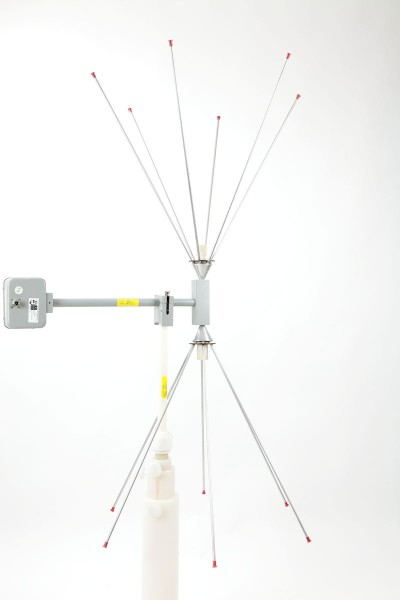 EMCO 3104 Biconical Antenna