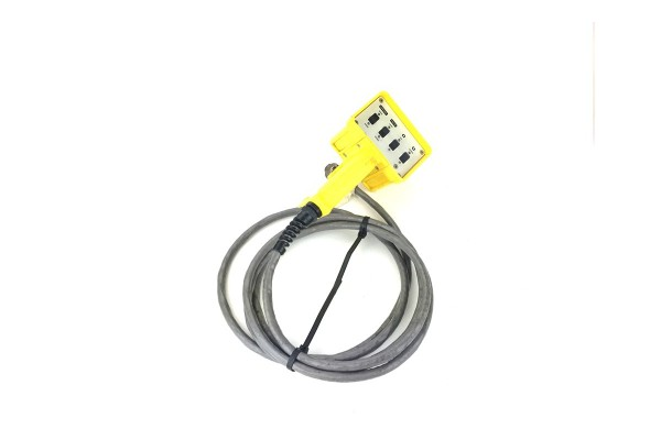 EMCO 399054 Mast Hand Controller